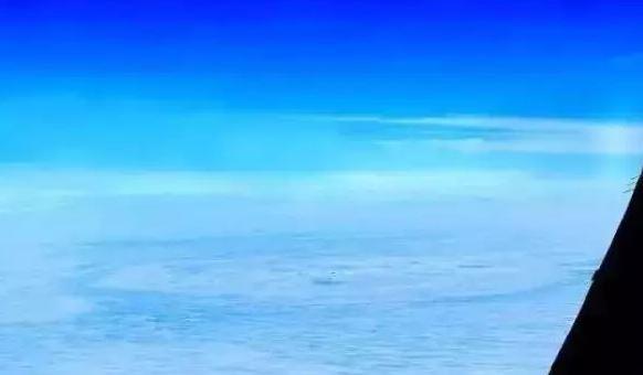 14个南极暗藏的恐怖传说!