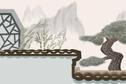 龙树菩萨的故事是谁,他的道场在哪里