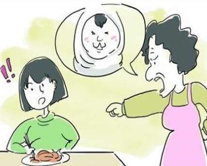 什么样的风水容易导致胎儿兔唇