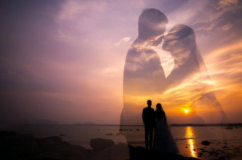 2021年农历七月结婚吉日有这些