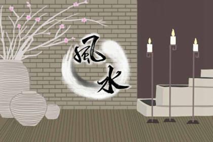 春节家居风水禁忌有哪些需要注意的