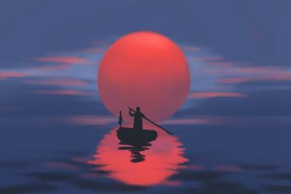 信徒必知:地藏王菩萨的故事