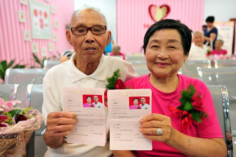 双方出生日期看姻缘免费出生日期透露出一生姻缘