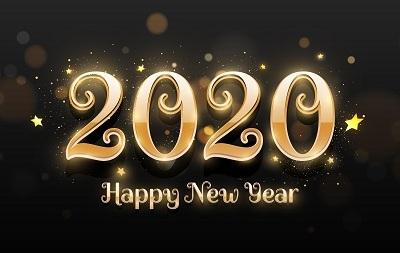 周易占卜,2020鼠年农历三月二十七日祭祀祭祖可以吗?