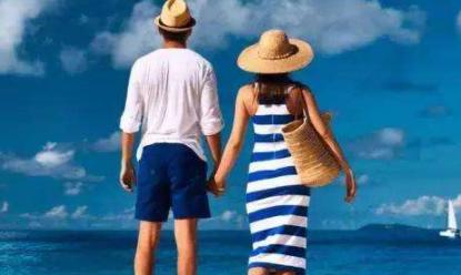 超准夫妻婚姻小测验