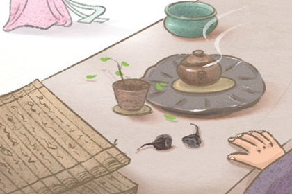 佤族拉木鼓的起源与发展