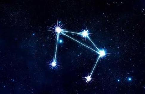 9月出生是什么星座?