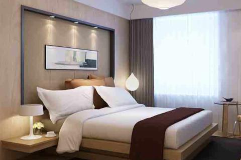 如何布置房屋卧室的风水格局