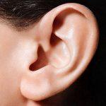 什么样的耳相容易有富贵?