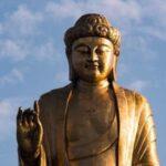 供奉佛像、拜佛的真正含义