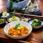佛教可以经营旅行社、素菜馆或二手货中心吗?
