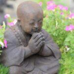 什么叫随喜赞叹?佛教为何把随喜赞叹作为修行法门?