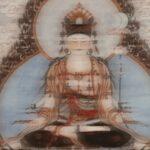 中秋礼敬月光增福慧,佛教八月十五礼拜月光菩萨的由来