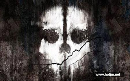 科学探索:世界上真的有鬼吗?