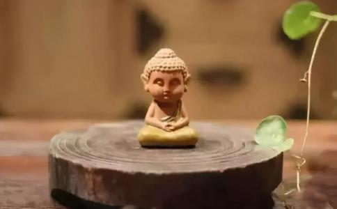 佛教五种邪命的含义